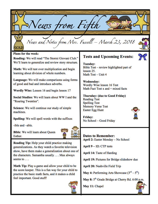 Cool I Maths Worksheet Newsletter 48 Easter Date Example Math Games ...